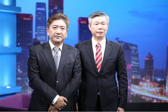 敏华家具总部(吴江)有限公司3.jpg