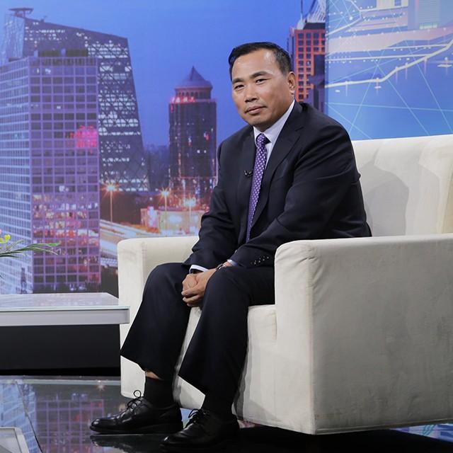 北京隆盛环境工程有限公司2.jpg