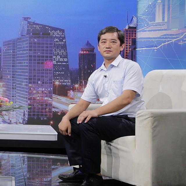 深圳市毕昇科技有限公司3.jpg