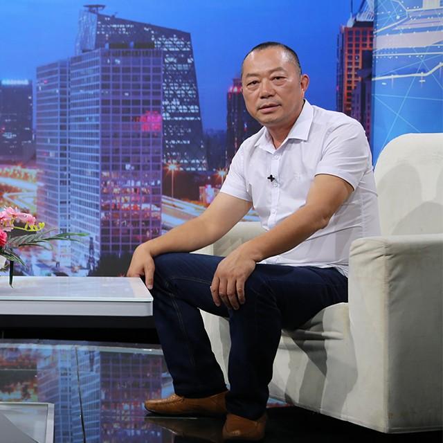 西充县梁俊酒业有限责任公司3.jpg