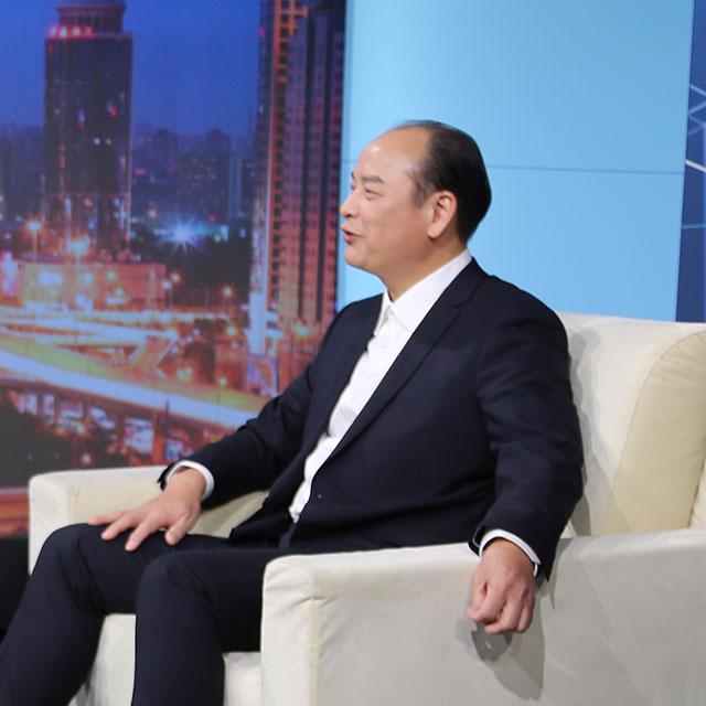 福建省丰盛农林科技有限公司3.jpg