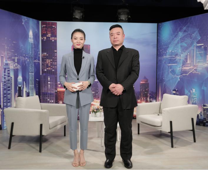 1山西玖玖顺柒汽车用品有限公司.png