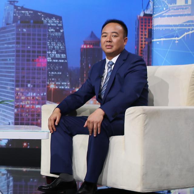 平定鼎裕紫砂有限责任公司3.jpg