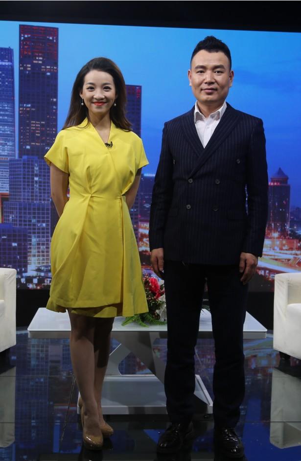 1河北慧彩油墨科技有限公司.jpg
