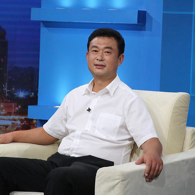 刘树吉山东蛙韵农业科技开发有限公司.png