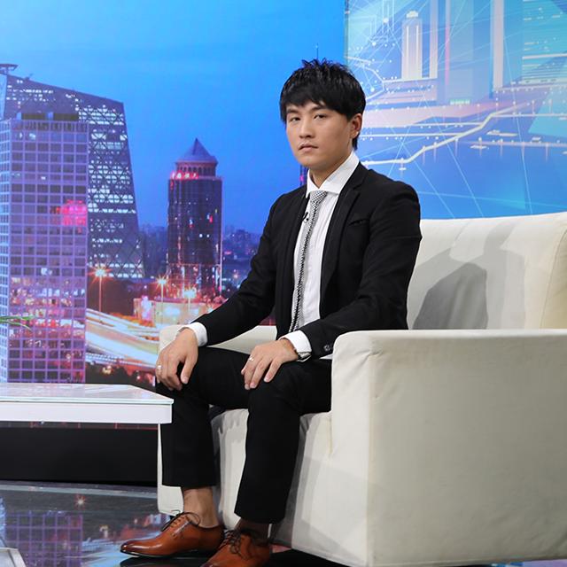 湖南星希望能源科技有限公司2.png