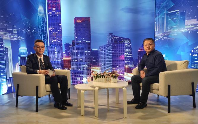 1东莞市红木棉电子科技有限公司.png