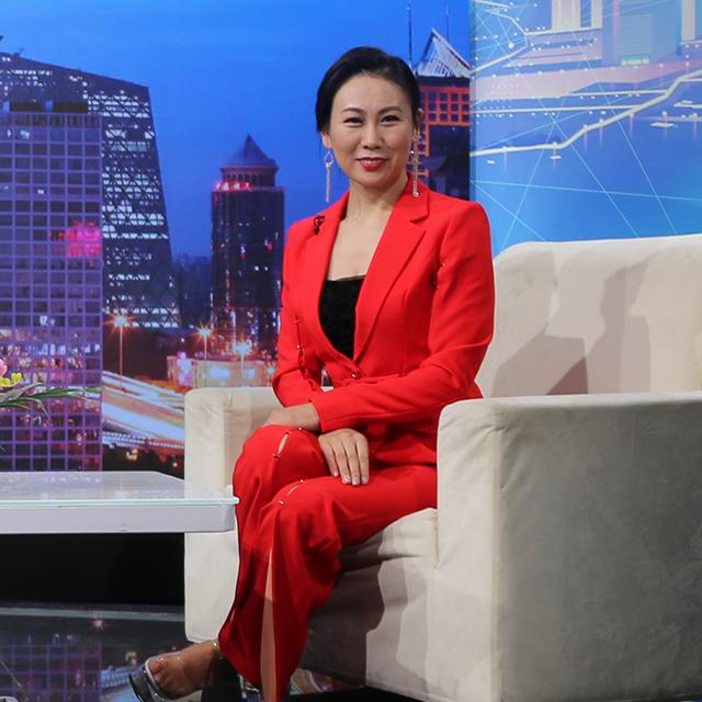 深圳美琪琳健康管理有限公司2.png