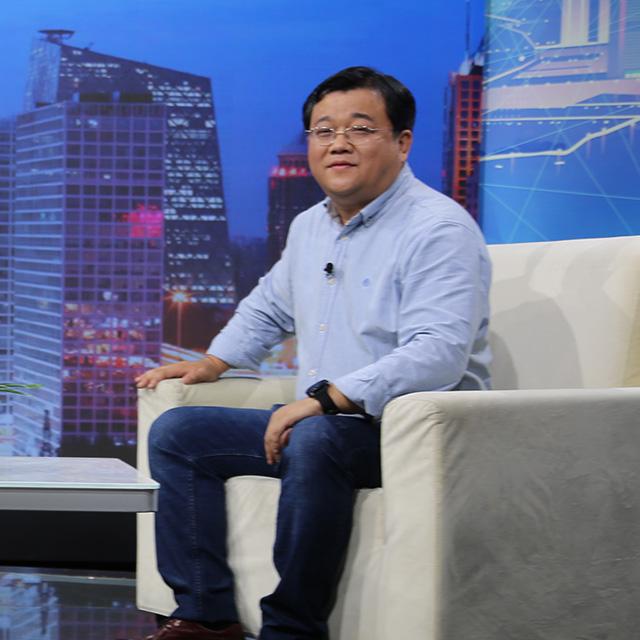 深圳市龙腾飞通讯装备技术有限公司2 (2).jpg