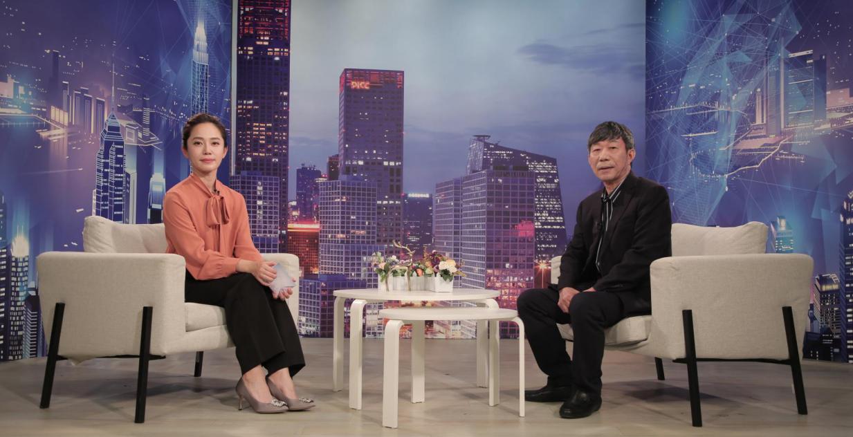 1扬州澄露环境工程有限公司.png