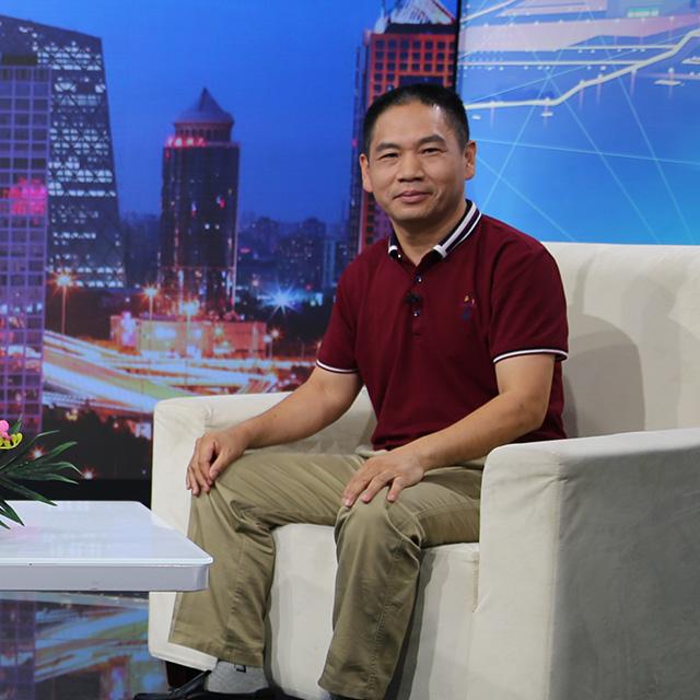 深圳市海迪音科技有限公司3.jpg
