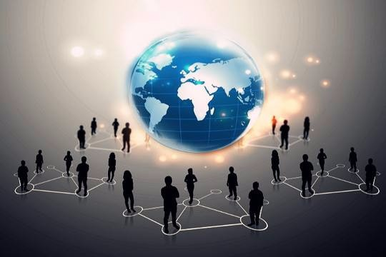 《建立征信体系 有效配置金融资源》