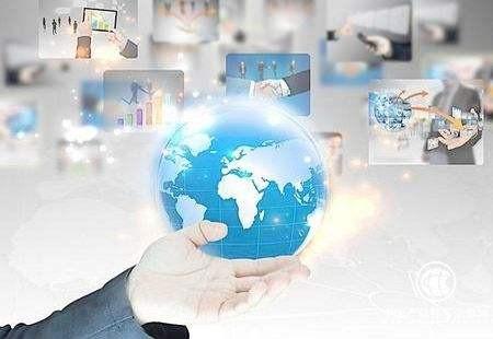 新版《海关企业信用管理办法》实施