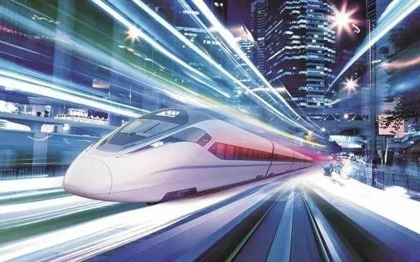 """高铁""""霸座""""行为将被记入铁路征信体系"""