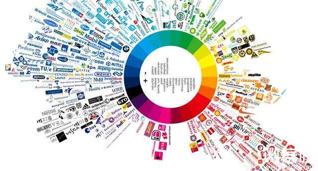如何提升企业品牌形象?