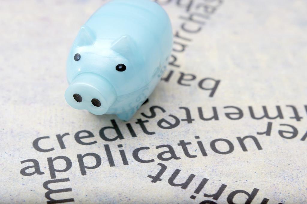 参加信用中国能获取企业信用认证?