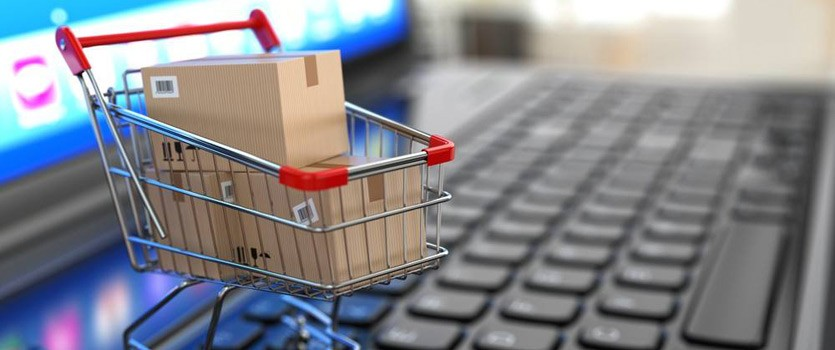 诚信先行 促进电子商务持续健康发展