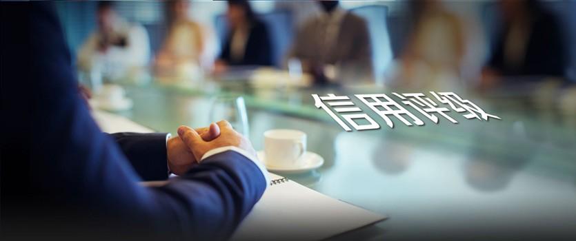 全国首批27家综合信用服务机构试点名单公示