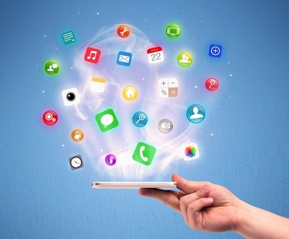 工信部:检测32万款App 加大个人信息保护力度