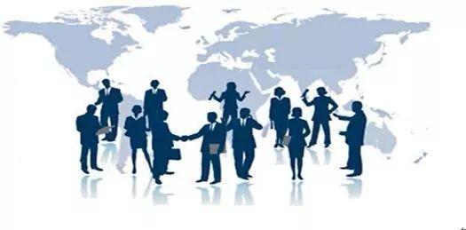 1.7亿人才资源:创新发展的可靠保障