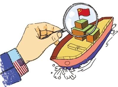 国家发改委:开展产权保护领域政务失信专项治理行动