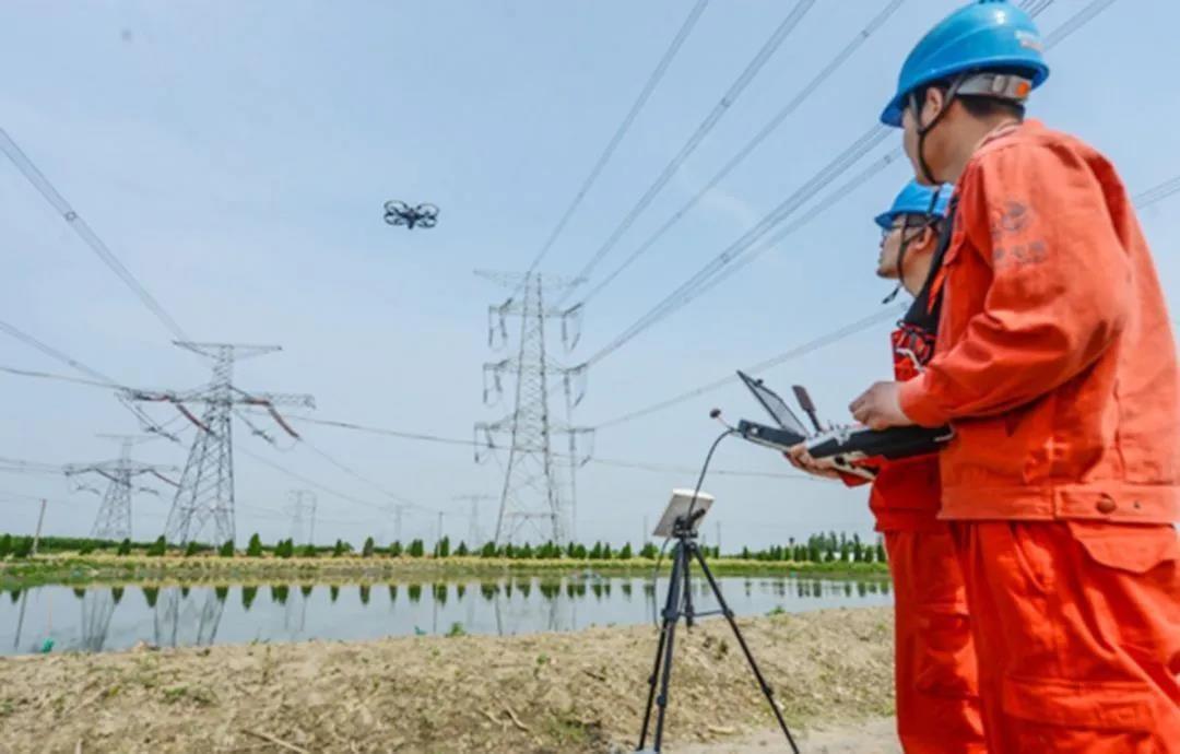 国家能源局:电力业务资质许可告知承诺制全面推行