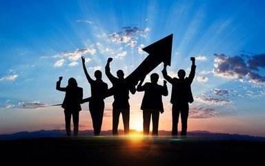 优化诚信环境 提升发展质量