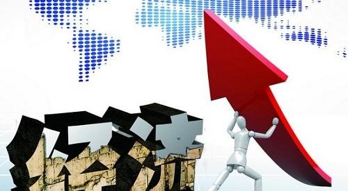 多部门力挺平台经济发展 加快培育新增长点