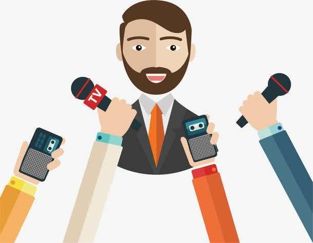 创业公司企业家访谈都会问到哪些问题?