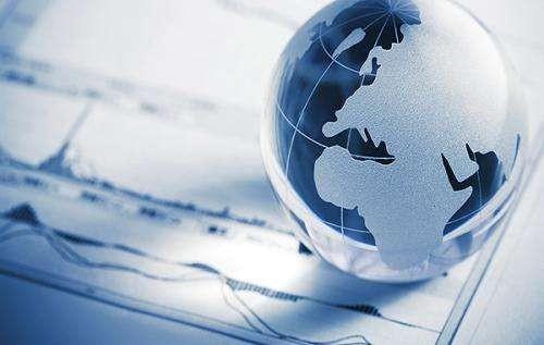垄断行业改革提速加力 多领域扩大市场准入