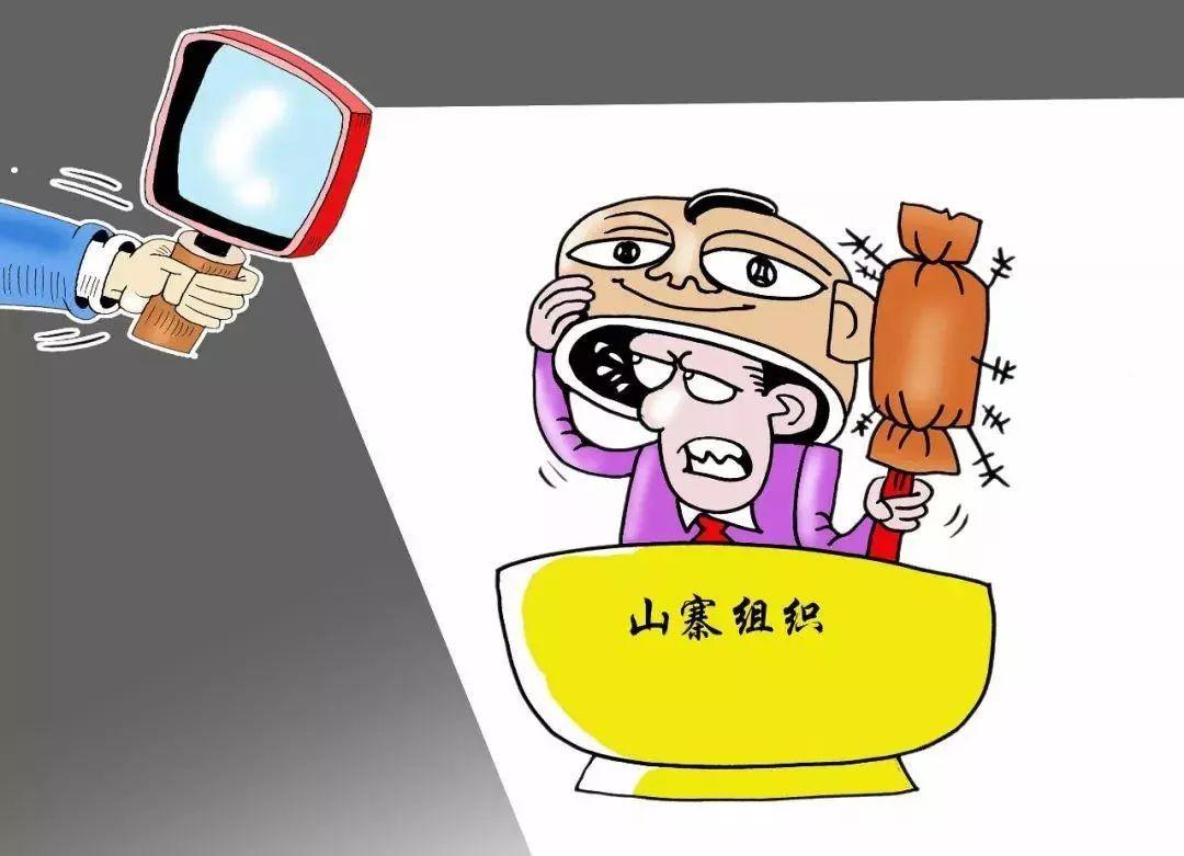 《民政部推动社会组织信用建设回顾》