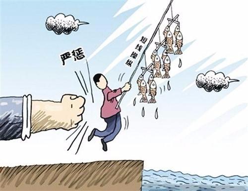 """证监会:资本市场诚信监管将实现""""全覆盖"""""""
