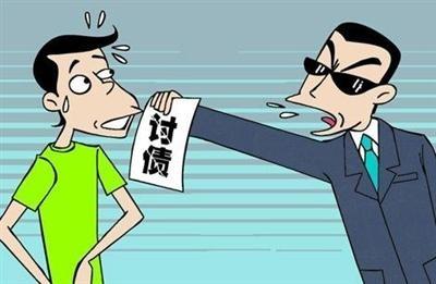 《2018中国企业贸易信用调查报告:逾期付款加重企业后期风险》