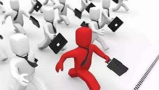 人社部推进人力资源服务机构诚信服务主题创建活动