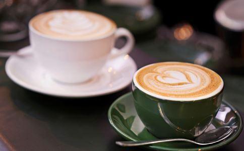"""""""减肥咖啡"""",正在危害你的健康"""