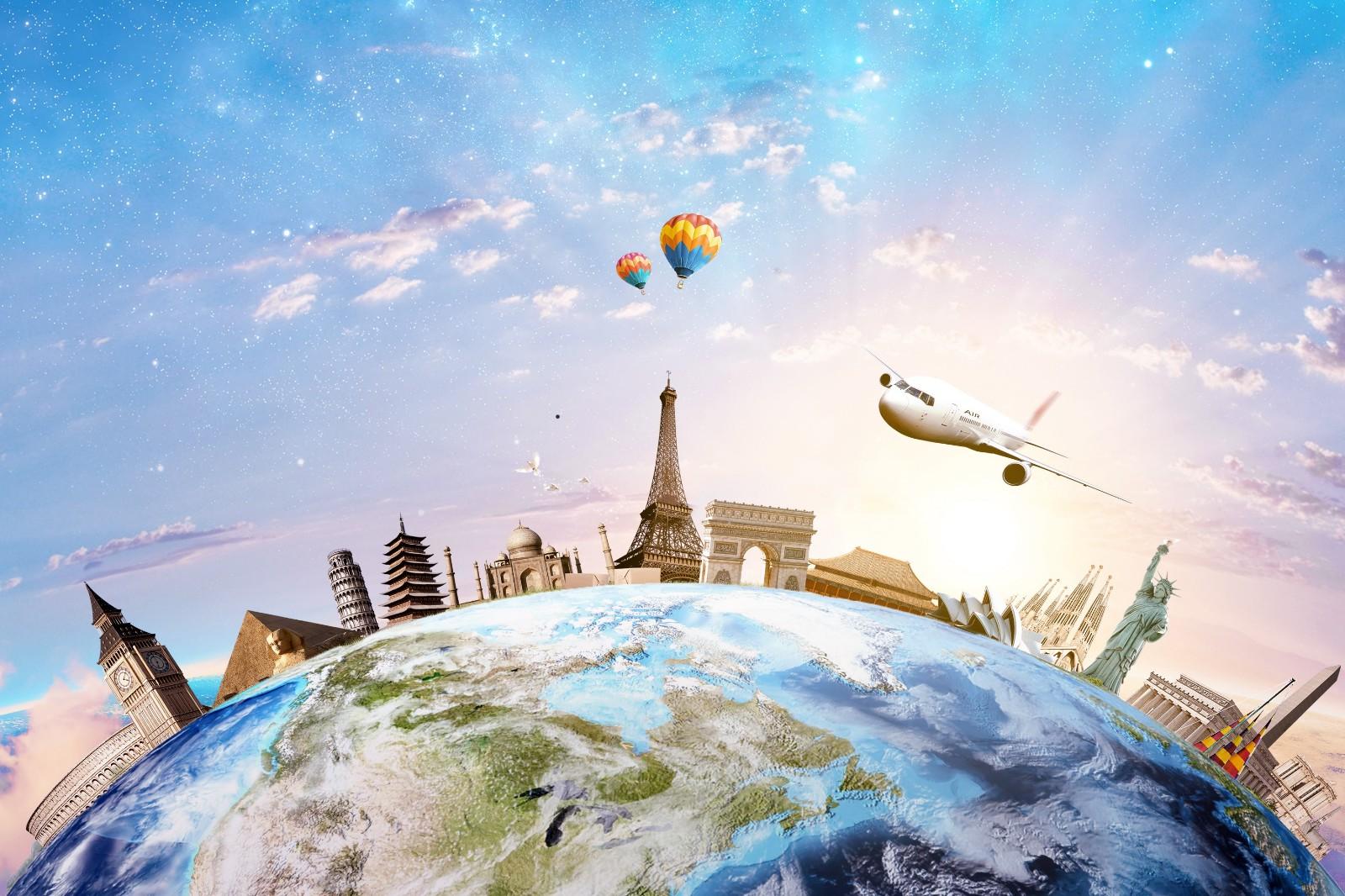 文旅部:规范在线旅游市场秩序 将不合理低价游纳入监管