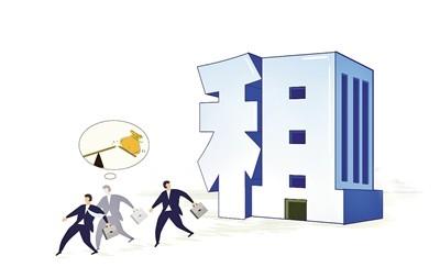 一个多月十余家企业疑似跑路 长租公寓深陷信用危机