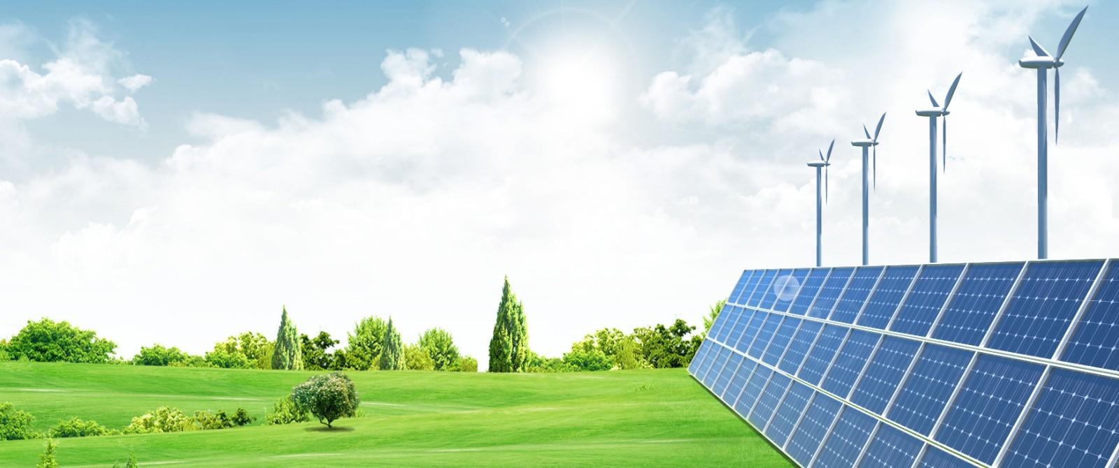国家能源局:我国能源行业总体信用状况良好