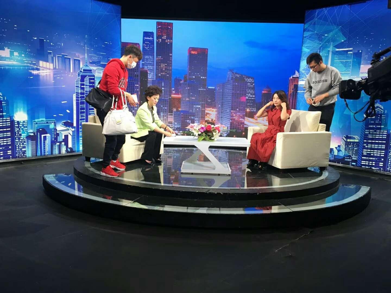 参加信用中国企业新闻宣传稿怎么写?