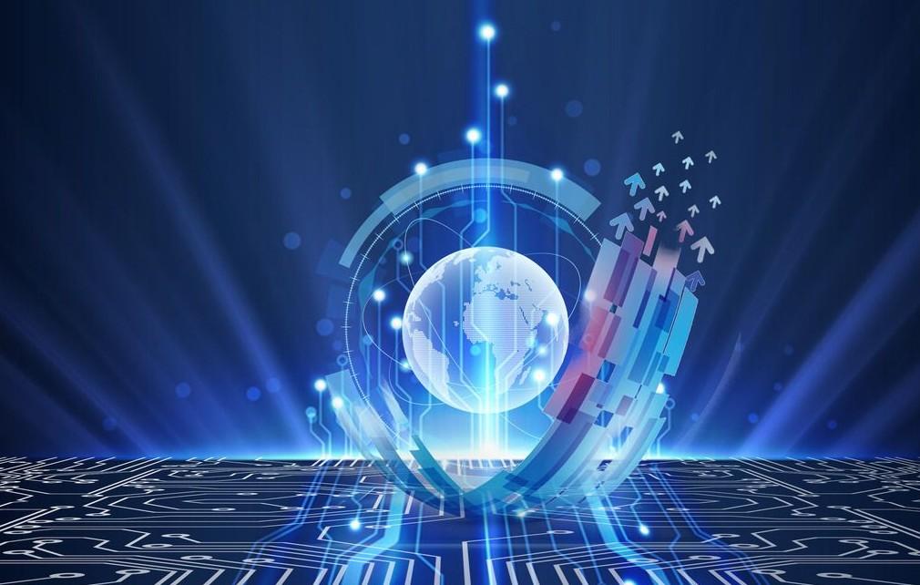 信用监管助推执行信息化智能升级