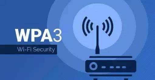 Wi-Fi安全有缺陷 专家:接入公共Wi-Fi莫使支付类应用