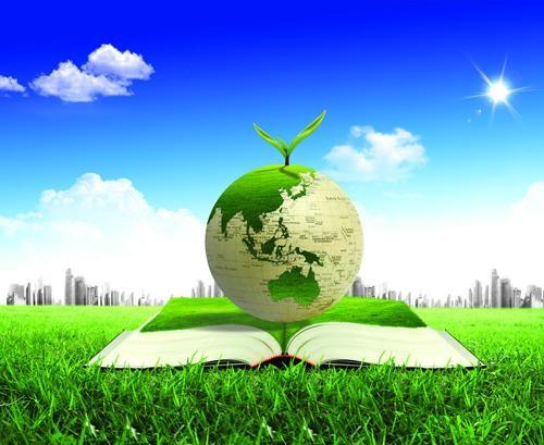 《充分发挥信用增进作用 推动绿色发展》