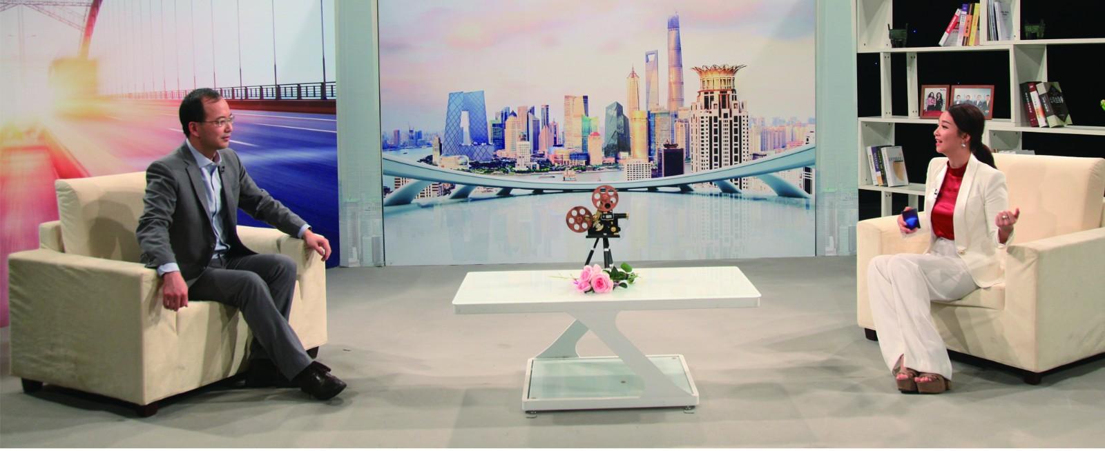 冠群驰聘投资管理(北京)有限公司