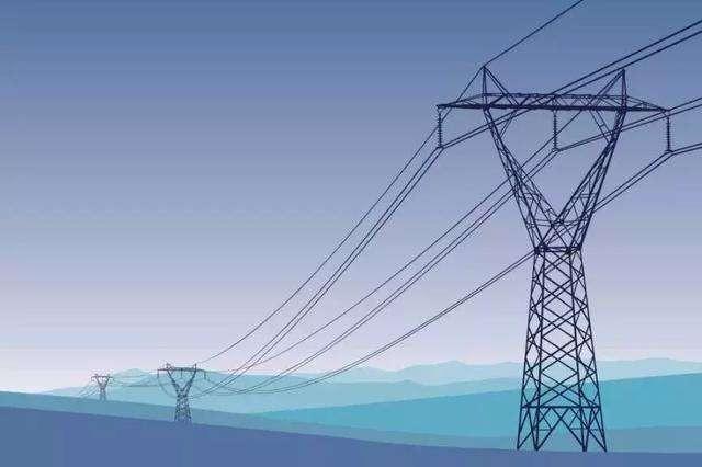国家能源局:拟对电力业务许可实施差异化监管