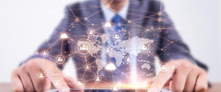 国家网信办将对严重失信四类网络主体实施联合惩戒