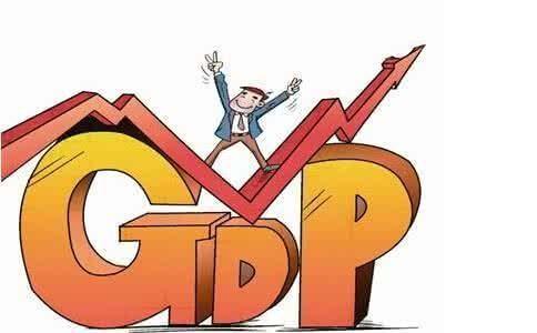 国家统计局:2020年GDP初步核算结果出炉