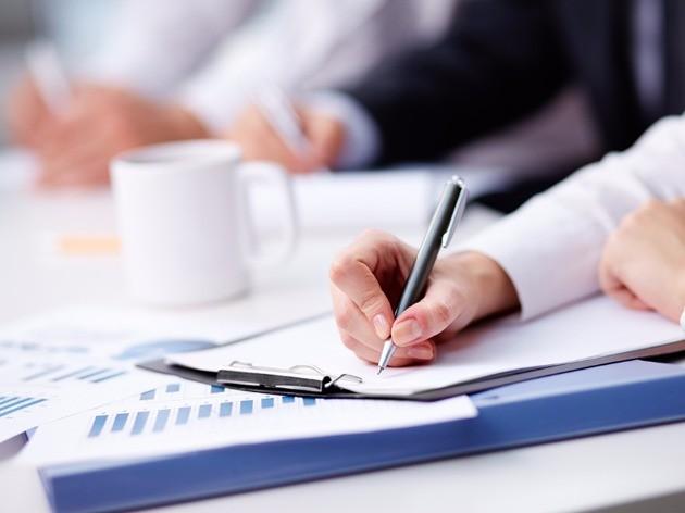 《关于加强会计人员诚信建设的指导意见》