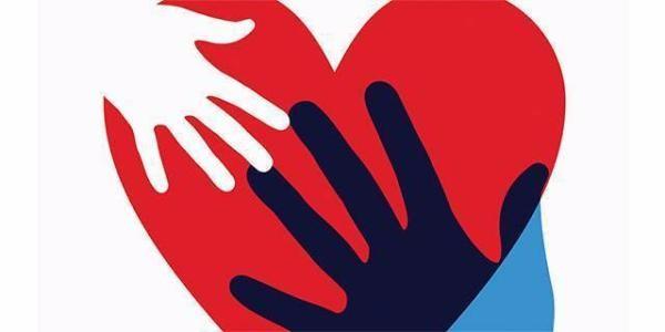 《严格信用管理让慈善更纯洁》