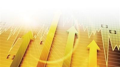 夯实长期健康发展的基础 加强资本市场制度建设