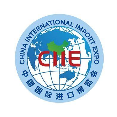 迎接第二届进博会 上海虹桥商务区将配备100座5G基站